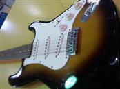 S101 GUITAR Electric Guitar STRAT TYPE